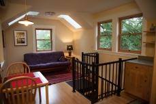 Birdsmouth ADU 3 Great Room