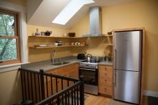Birdsmouth ADU 3 Kitchen