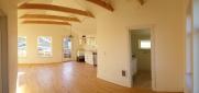 Chirgwin ADU Bath & Great Room