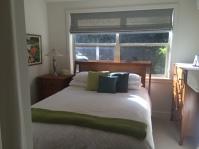 Eliot ADU Bedroom