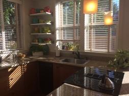 Eliot ADU Kitchen
