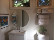 Eliot ADU Bathroom