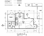 Endpoint Design ADU Floor Plan