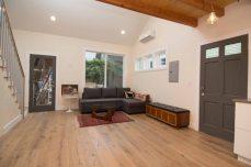 Hulick ADU Living Room
