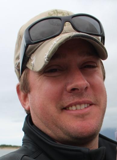 Kristian Thordarson
