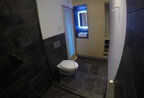 Zenbox Design ADU 1 Bathroom
