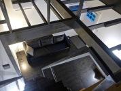 Zenbox Design ADU 1 Birdseye View
