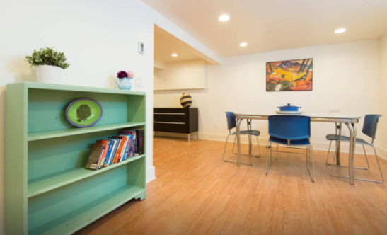 Hayden ADU - a short-term rental