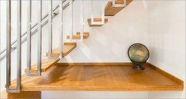 Zenbox Design ADU 2 Stairs