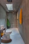 zenbox design ADU 3 Bathroom