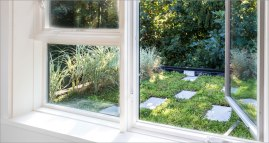 Zenbox Design ADU 2 Rooftop Garden