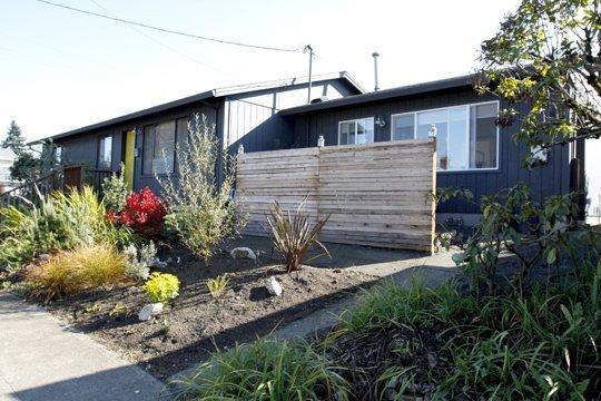 Joe Wachunas \u0026 Naomi & Tips for Garage to ADU Conversions | Accessory Dwellings