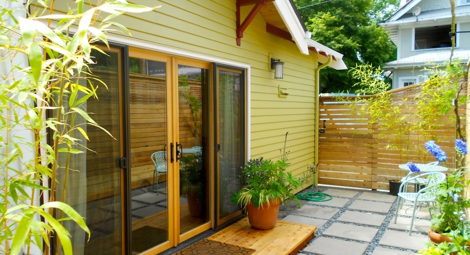 Tips for garage to adu conversions accessory dwellings for How to build an adu