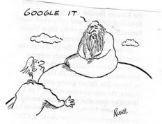 googlecartoon