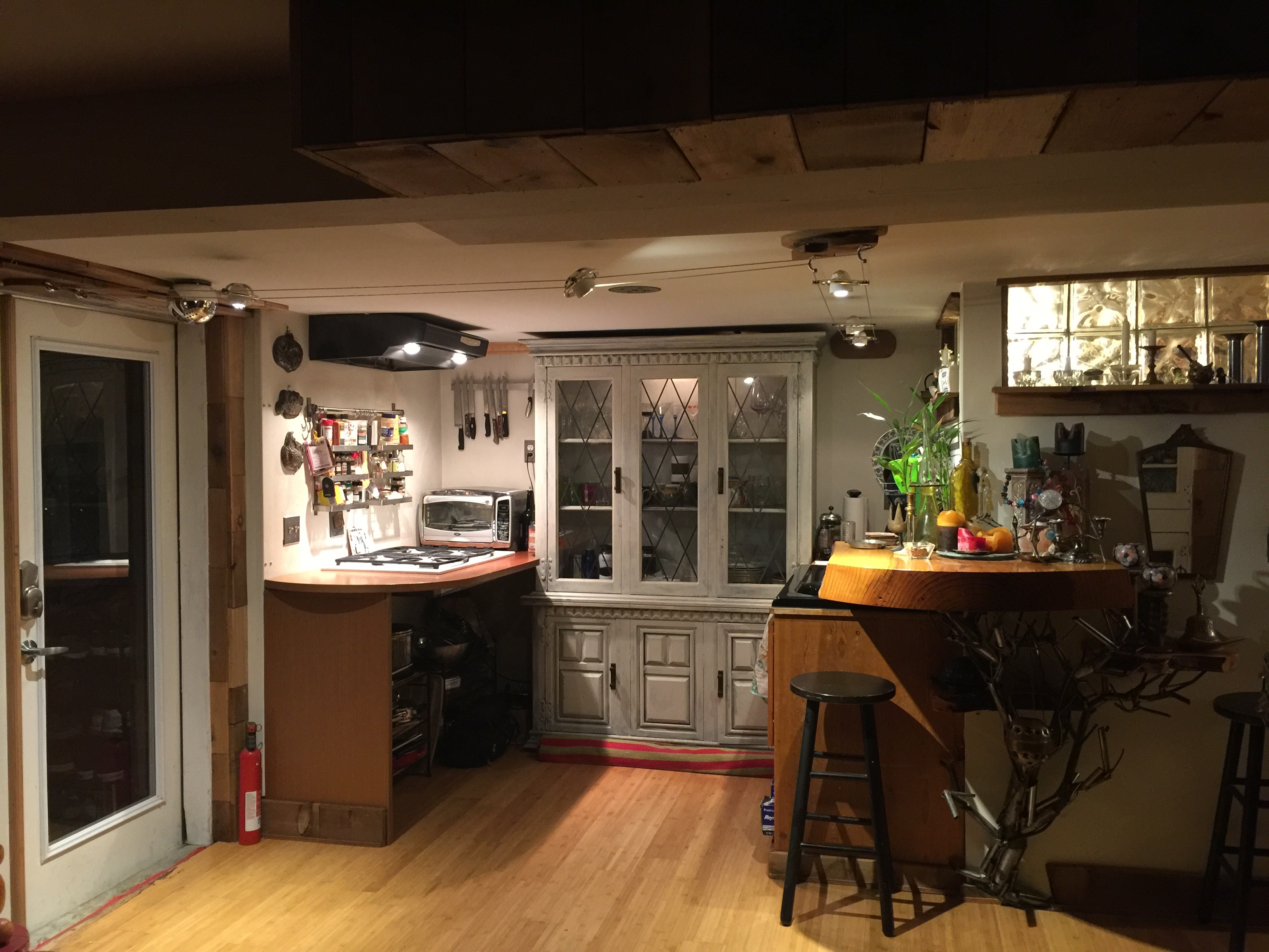 Tips For Basement To Adu Conversions Accessory Dwellings