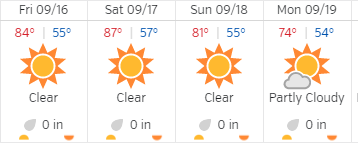 portland-or-97213-forecast-weather-underground-google-chrome_2016-09-11_09-37-55