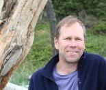 Dave Spitzer