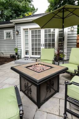 Nielson-Pitt-Mix ADU Patio