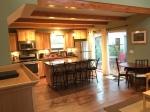 Butler ADU Kitchen & Dining