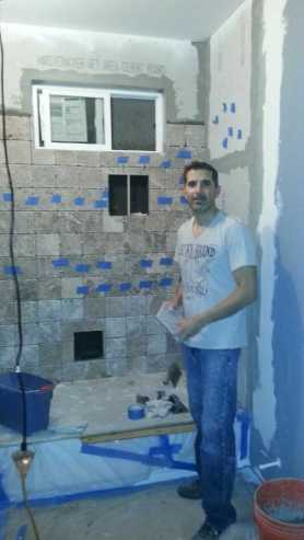 Elizondo ADU in Progress