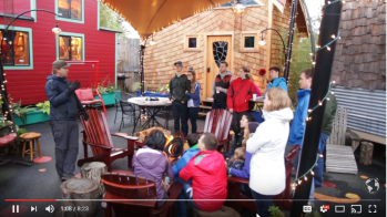 first-tiny-house-hotel-in-the-world-youtube-google-chrome_2016-11-22_01-34-30
