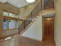 Strom ADU Stairs