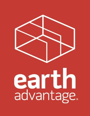 ea-logo-140904-300x388